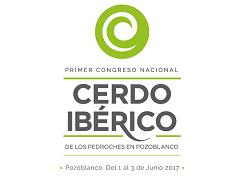 cartel-congreso-cerdo-iberico