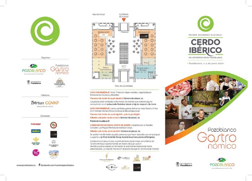 plano-congreso-cerdo-iberico-pozoblanco-2017