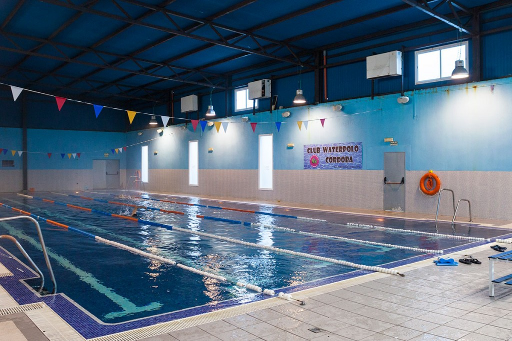Gimnasio vital piscina 1024 683 cordobamegusta for Piscina gimnasio