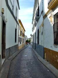Calle_Almonas