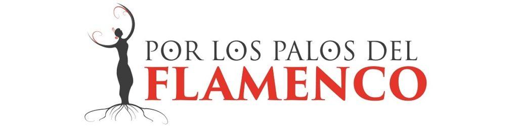 logotipo-por-los-palos-del-flameco-blanco-blog