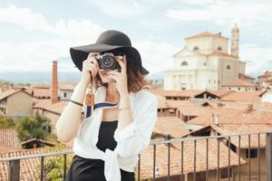 Ocio y Entretenimiento - Córdoba Me Gusta