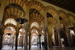 Agenda Cultural Córdoba - Córdoba Me Gusta