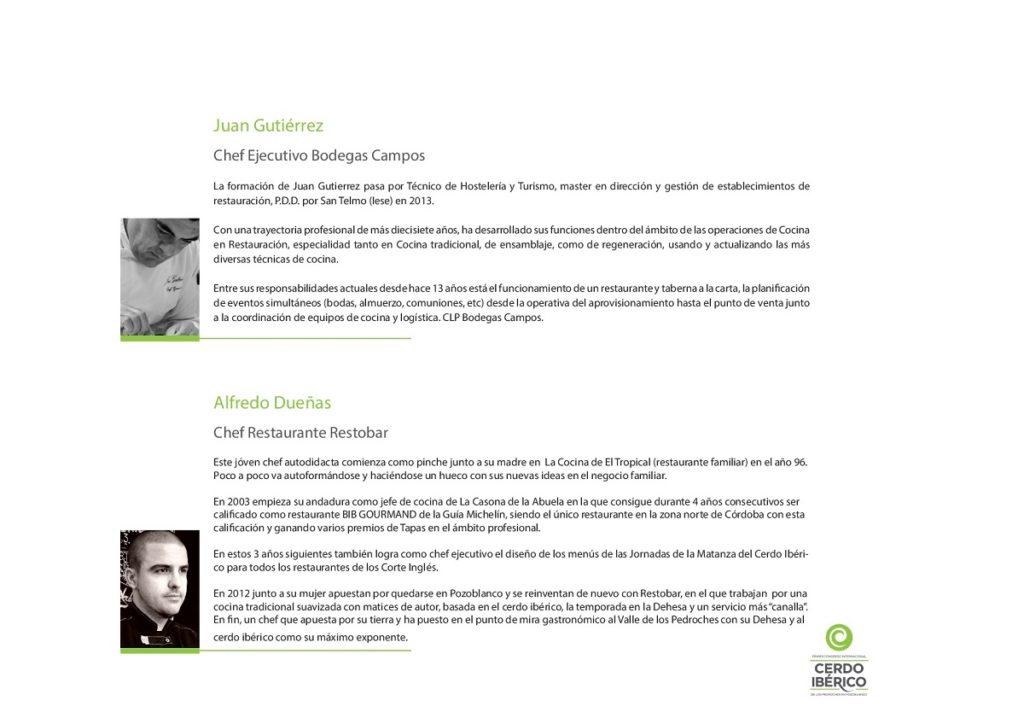 chef-congreso-cerdo-iberico-4