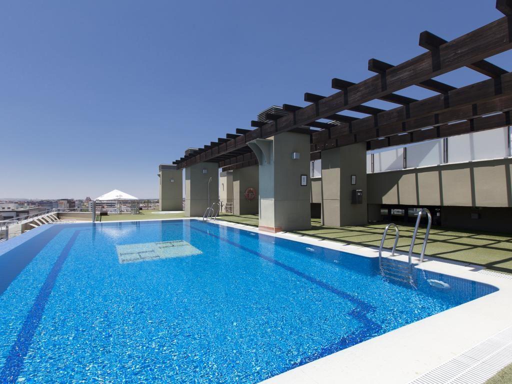 hotel-center-cordoba-piscina