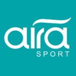 Aíra Sport